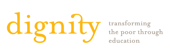 Dignity For Children Foundation