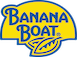 OFFICIAL PARTNERS - BANANA BOAT