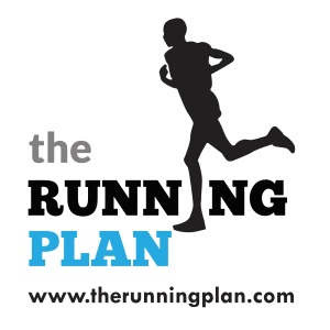 SUPPLIERS - THE RUNNING PLAN
