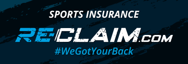 EVENT INSURANCE PROVIDER - RE-CLAIM