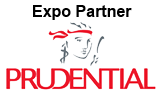 OFFICIAL PARTNER - PRUDENTIAL