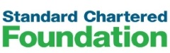 STANDARD CHARTERED FOUNDATION